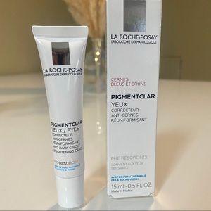La Roche-Posay Pigmentclar Dark Circles for Eyes